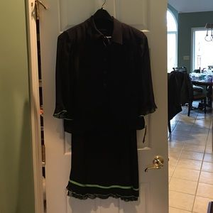 cynthia howie Other - Top and skirt
