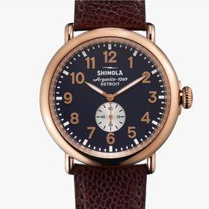 Shinola Other - Men SHINOLA