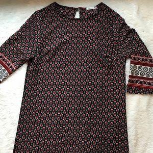 Soprano Dresses & Skirts - GORGEOUS DRESS
