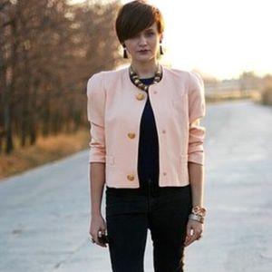 Bloomingdale's Jackets & Blazers - ❗️Bloomingdales Zoe LTD Blazer MSRP $135