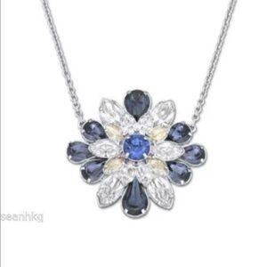 Swarovski Jewelry - Swarovski necklaces nwt