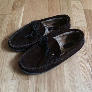 Florsheim Other - Florsheim men's slippers ✌️