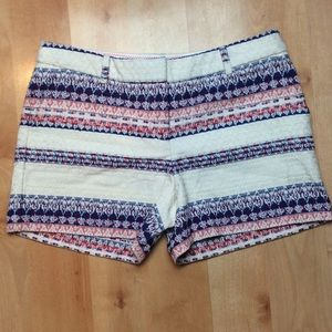 Katherine Barclay Pants - NWOTKatherine Barkley Shorts
