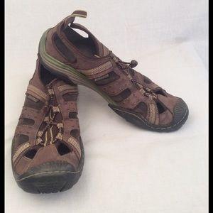 Jambu Other - Men's Jambu Shoes