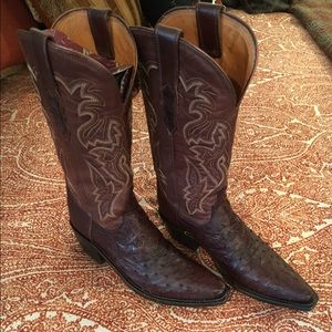 Lucchese Shoes - Lucchese Boots!! Boot scoot & boogie time!