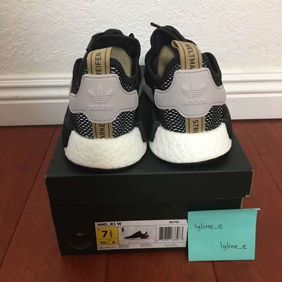 6dc9ab4a608ef Whether you agree or not Adidas Nmd Purple Ice . ...