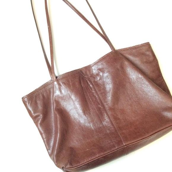 3fc0534826 Latico Leather Handbags - Latico Leather Tote