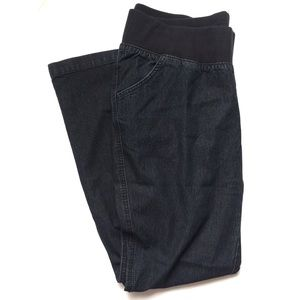 Denim - Duo Maternity jeans