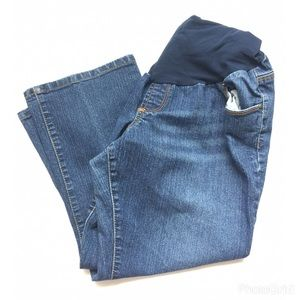Motherhood Denim - Motherhood Maternity jeans