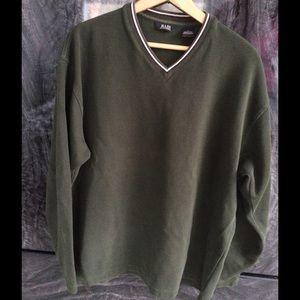 Bass Other - Men's Bass Sweater