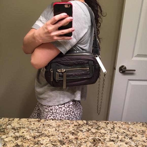 305494ef739 Stella McCartney Bags   For Lesportsac Handbag   Poshmark