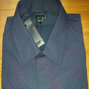 Todd Snyder Other - Men's Todd Snyder button up shirt L NWT