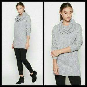 Joie Sweaters - Soft Joie lema sweater size XS