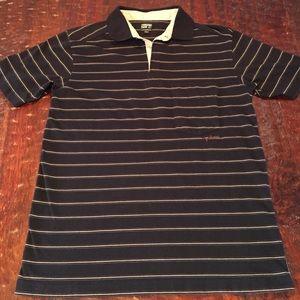 Volcom Other - Volcom Polo Shirt
