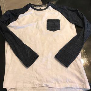 swift Other - Men's shirt