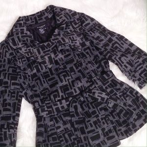 Sandro Jackets & Blazers - Sandro sportswear jacket