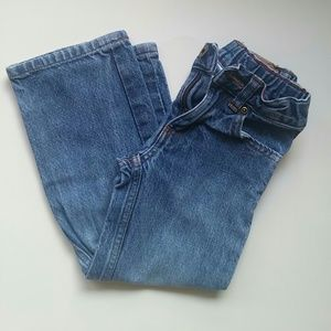 Carter's Other - Carter's Jeans