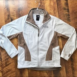 The North Face Jackets & Blazers - The North Face Fleece Jacket wm XS