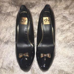 DV by Dolce Vita Shoes - Dolce Vita Pumps