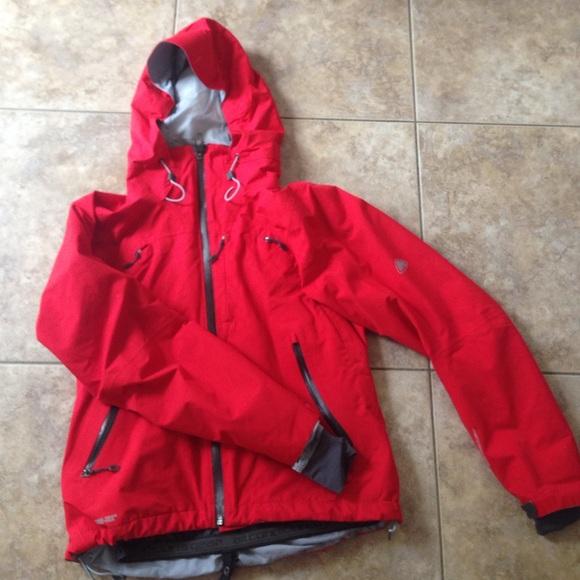 Nike Jackets \u0026 Coats | Womens Nike