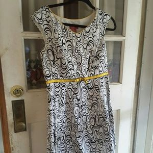sangria Dresses & Skirts - Sangria