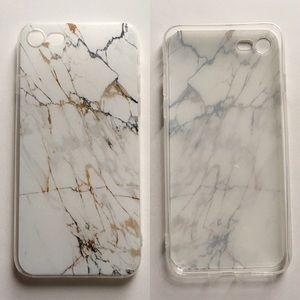 Accessories - iPhone 7 & iPhone 7 PLUS Case