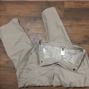 North Face Other - 🌅 Men's North Face pants 🌅