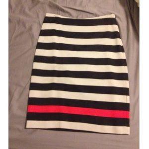 Diane von Furstenberg Dresses & Skirts - DVF pencil skirt sz 4