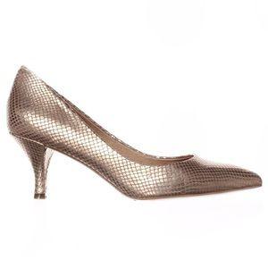 Corso Como Shoes - NEW Corso Como Penny dress pump US 7.5 fits US8