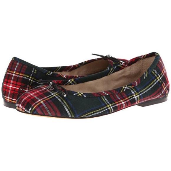 5a96a7524 Sam Edelman Shoes