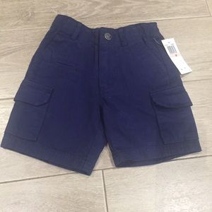 Appaman Other - NWT Boy's Appaman shorts