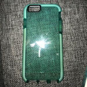 iPhone 6/6s Tech 21 Case