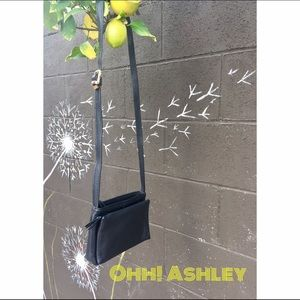 Ohh! Ashley Handbags - Ohh! Ashley Purse