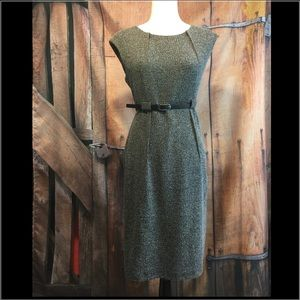 connected apparel Dresses & Skirts - Timeless Connected apparel dress 🌺offers welcome