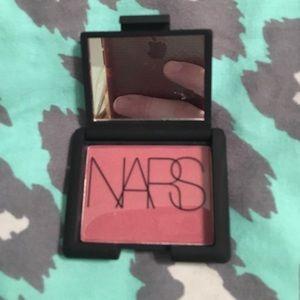NARS Other - brand new NARS Goulue blush