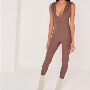 ❌final price drop❌ missguided NWT