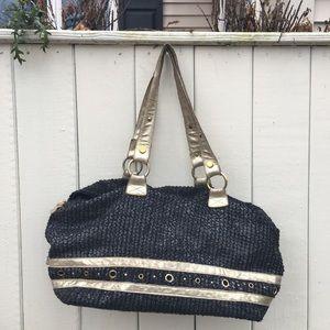 Big Buddha Handbags - Big Buddha bag 👯