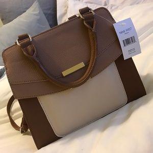 Nine West Handbags - Nine West Cross Body Bag