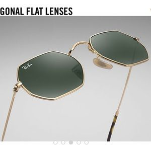 2a0bf8004c Ray-Ban Accessories - Ray-ban
