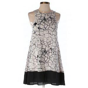 {Tobi} Dress