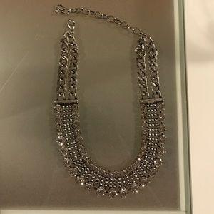 dylanlex Jewelry - Dylanlex Statement Necklace