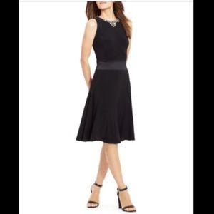 Ralph Lauren Dresses & Skirts - Ralph Lauren embellished dress