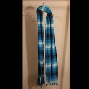 Accessories - Soft scarf