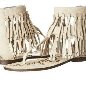 Sam Edelman Shoes - New SAM EDELMAN Griffen Sandals