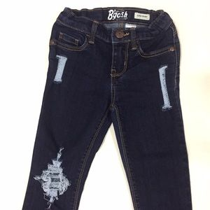 Other - Distressed Skinny Jeans