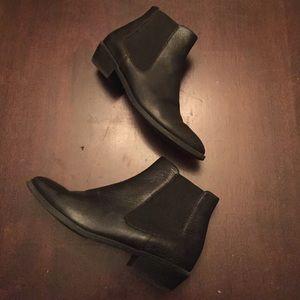 14th & Union Shoes - 14TH & UNION