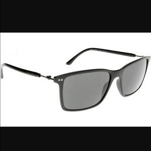 Giorgio Armani Other - Giorgio Armani sunglasses!