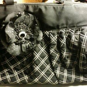 Vera Bradley Handbags - VERA Bradley  Shoulder purse. Looks new.
