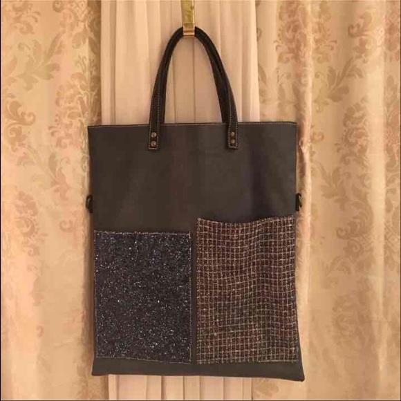 BAGS - Shoulder bags Kassiopea VHuKidV