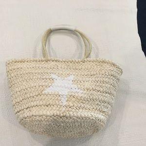 Handbags - 🌺💕MOTHERS DAY GIFT💕🌺
